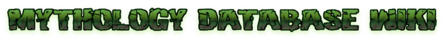 File:Mythology Database Wiki.png