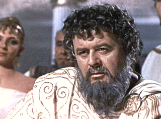 File:Jason and the Argonauts - Zeus.png