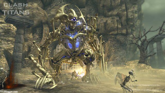 File:Skeleton king.jpg