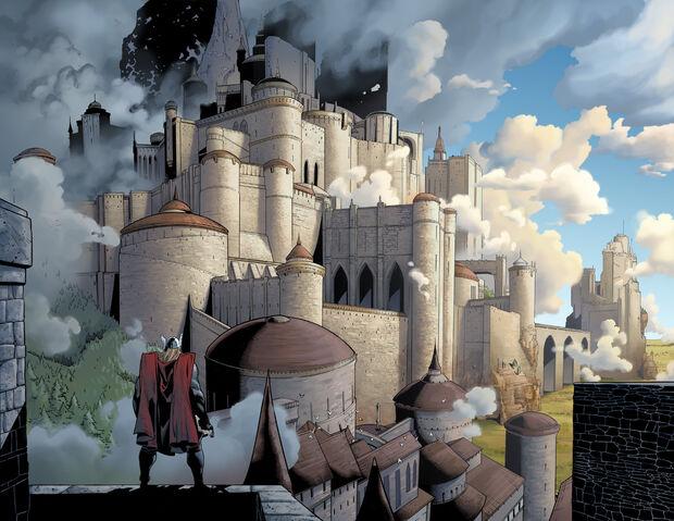 File:Asgard in comics.jpg