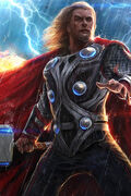 Thor-7