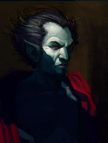 File:Dracula-1-.jpg