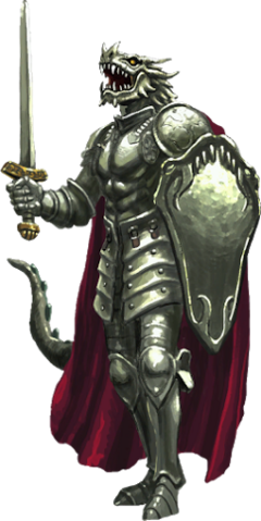 File:Dragon Lord.png