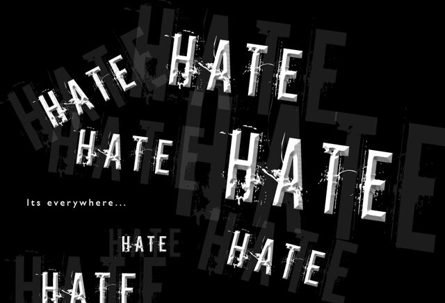 File:Hate-image2.jpg