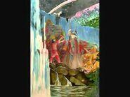 Norse Mythology 6 Yggdrasil & Norns