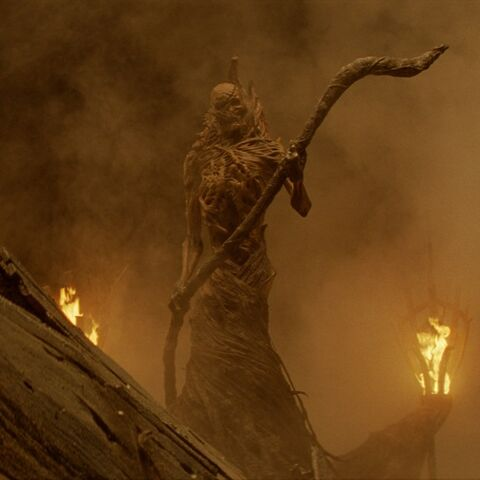 File:Charon in Clash of the Titans.jpg