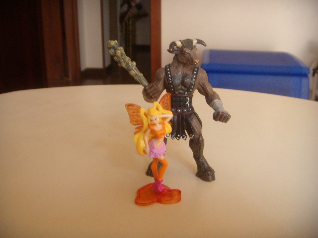 File:Stella and the minotaur.JPG