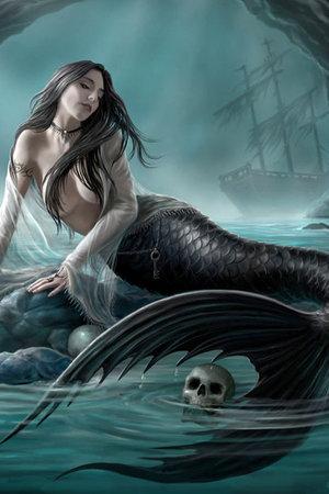 File:Siren-3.jpg