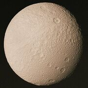 300px-Inset-sat tethys-large