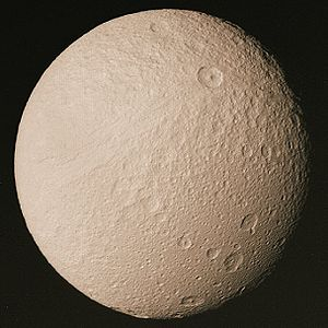 File:300px-Inset-sat tethys-large.jpg