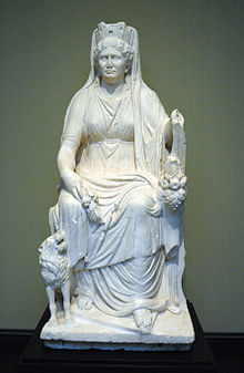 File:220px-Cybele Getty Villa 57.AA.19.jpg