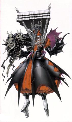 File:Hades (Persona 2 Innocent Sin).jpg