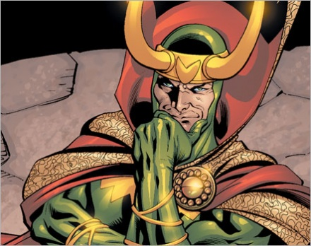 File:Loki in comics.jpg