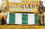 Kap-Dwa-1