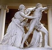 200px-FLAXMAN John 222The Fury Of Athamas