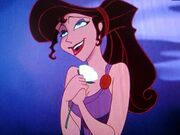 Megara-disney-leading-ladies-15408718-700-525