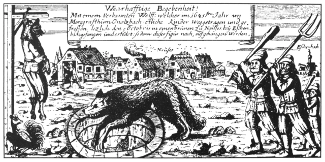 File:Werewolf 00.png