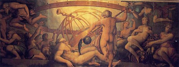File:Fall of Uranus.jpg