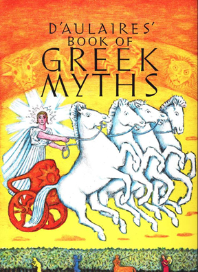 File:D'aulaire's Book of Greek Myths.jpg