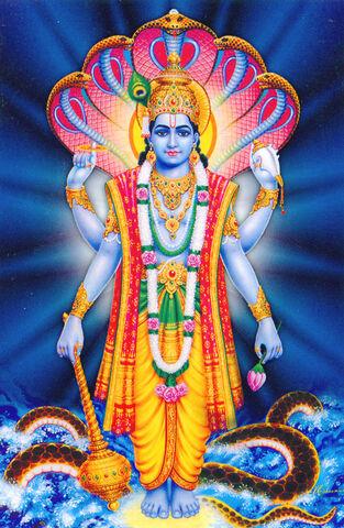 File:Maha Vishnu By Spectrum1.jpg