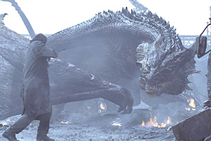 File:Dragon in Reign of Fire.jpg