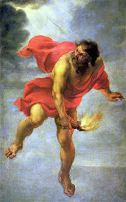 File:Prometheus-fire.jpg