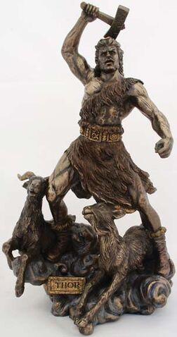 File:Thor figurine.jpg