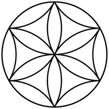 RozetaSymbol