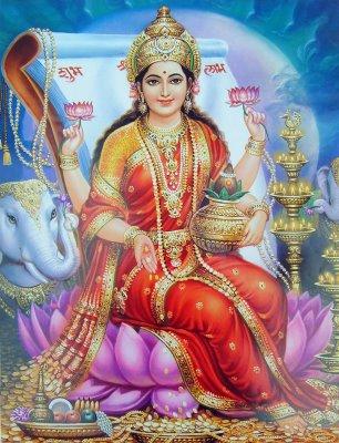 File:Lakshmi.jpg