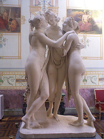 File:450px-Canova-Three Graces 0 degree view.jpg