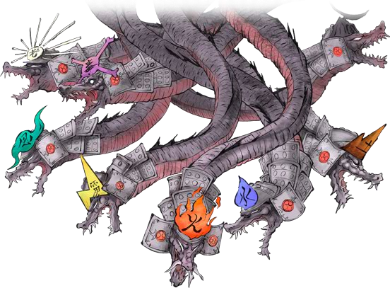 File:Okamiden-orochi-artwork.png
