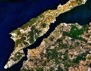 220px-Dardanelles landsat