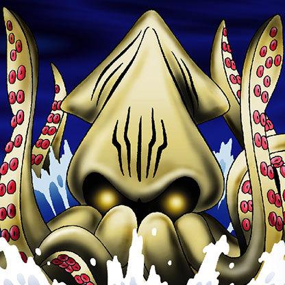 File:Fiend Kraken.jpeg