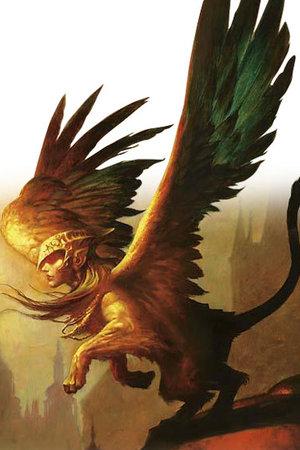 File:Sphinx-2.jpg