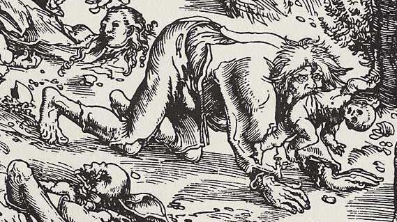 File:Werwolf2.png