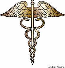 File:Caduceus.jpg