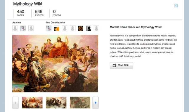 File:MythologyWikiFeatured1.png