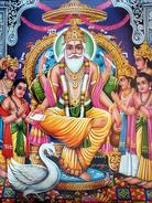 250px-Vishwakarmaji