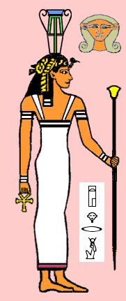 File:Hathor.jpg
