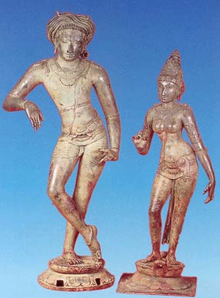 File:220px-Bronze siva.png