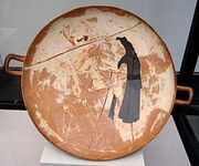 250px-Demophon Aithra Staatliche Antikensammlungen 2687