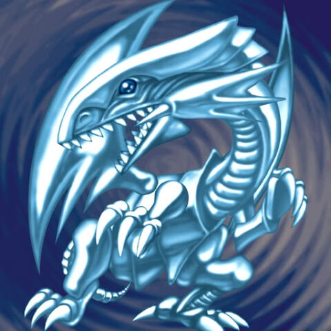 File:BlueEyesWhiteDragon-TF04-JP-VG.jpg