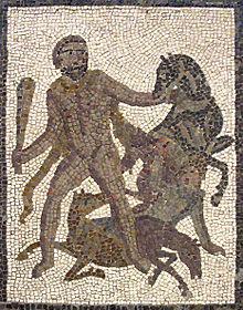 File:220px-Mosaico Trabajos Hércules (M.A.N. Madrid) 08.jpg