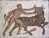 220px-Mosaico Trabajos Hércules (M.A.N. Madrid) 07