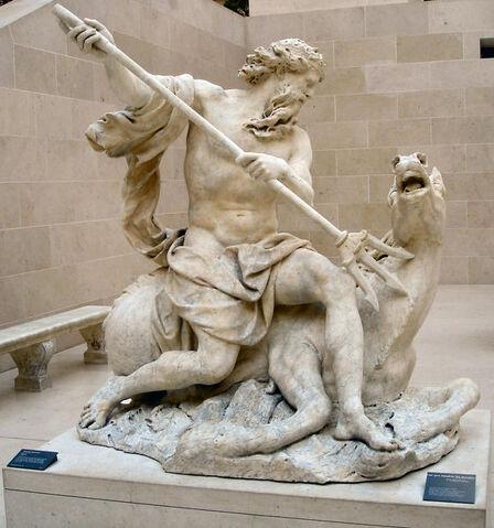 File:560px-Louvre neptune RF3006.jpg