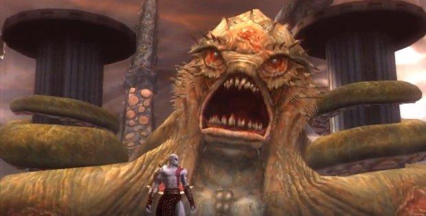 File:Kraken in God of War II (2).jpg
