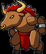 Minotaur SU