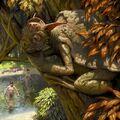 Thumbnail for version as of 21:23, September 20, 2012