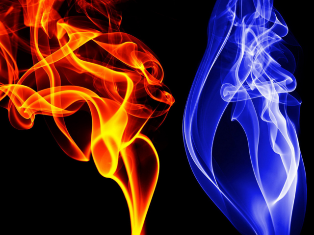 File:Fire and ice.png