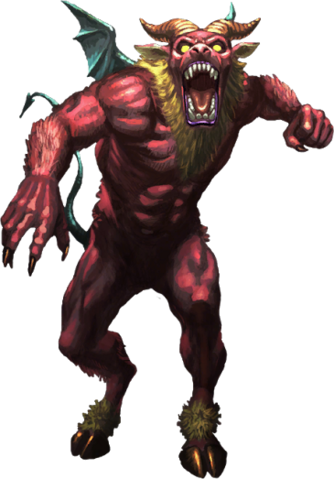 File:Lesser Demon.png